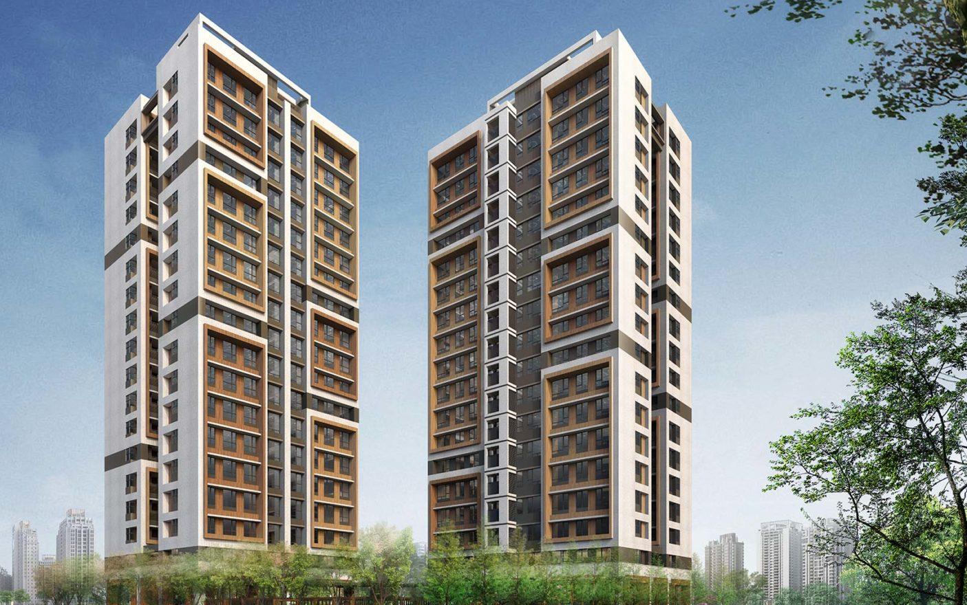building_0725-e1543032815742.jpg